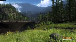 theHunter - screen - 2011-05-02 - 208132