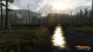 theHunter - screen - 2011-05-02 - 208133