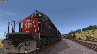Trainz Simulator 12 id = 208162