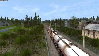 Trainz Simulator 12 id = 208163