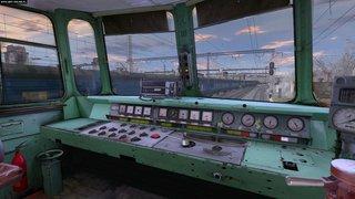 Trainz Simulator 12 id = 208165