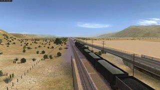 Trainz Simulator 12 id = 208166