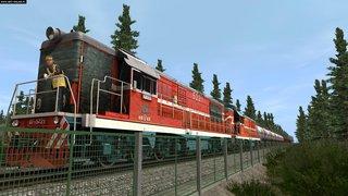 Trainz Simulator 12 id = 208167