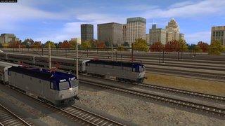 Trainz Simulator 12 id = 208168