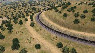 Trainz Simulator 12 id = 208169