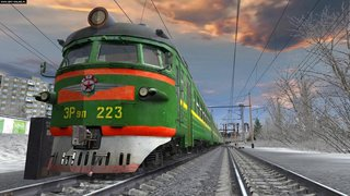 Trainz Simulator 12 id = 208170