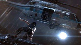 Tomb Raider: Definitive Edition - screen - 2014-01-22 - 276343