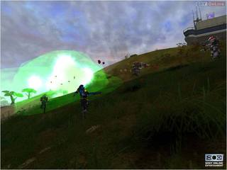 PlanetSide - screen - 2003-04-29 - 15234