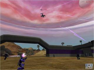PlanetSide - screen - 2003-04-29 - 15236