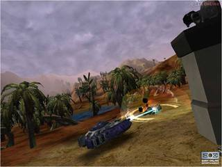 PlanetSide - screen - 2003-04-29 - 15237