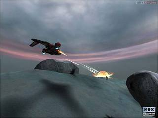 PlanetSide - screen - 2003-04-29 - 15238