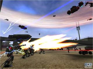 PlanetSide - screen - 2003-04-29 - 15239