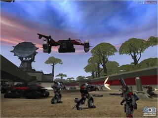 PlanetSide - screen - 2003-04-29 - 15240