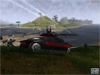 PlanetSide - screen - 2003-04-29 - 15241
