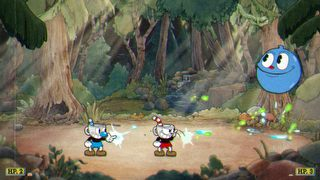 Cuphead - screen - 2017-10-28 - 358200