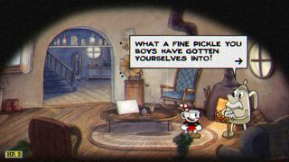 Cuphead - screen - 2017-10-28 - 358207