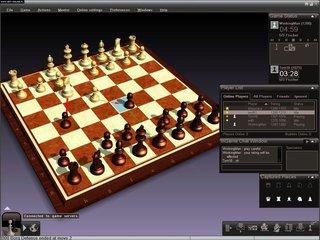 Chessmaster: Grandmaster Edition id = 172477
