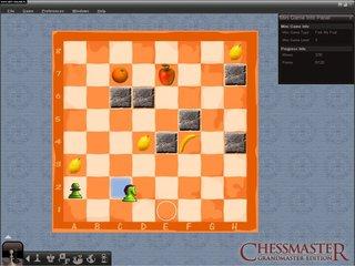 Chessmaster: Grandmaster Edition id = 172478