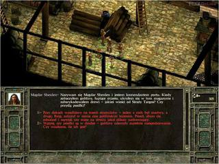 Icewind Dale II - screen - 2002-10-01 - 11954