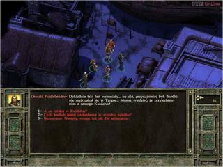 Icewind Dale II - screen - 2002-10-01 - 11955
