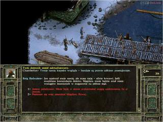 Icewind Dale II - screen - 2002-10-01 - 11956