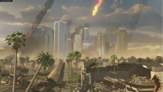 Battle: Los Angeles - screen - 2011-03-07 - 204515