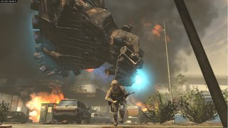 Battle: Los Angeles - screen - 2011-03-07 - 204517
