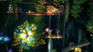 Trine - screen - 2009-07-09 - 154620
