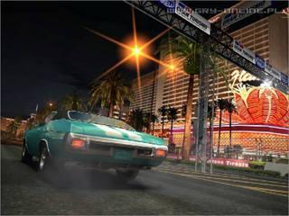 Gran Turismo 4 id = 35717