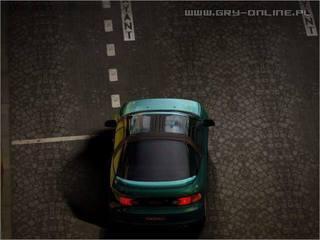 Gran Turismo 4 id = 35718