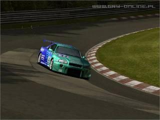 Gran Turismo 4 id = 35719