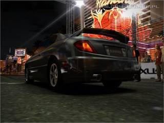 Gran Turismo 4 id = 35721
