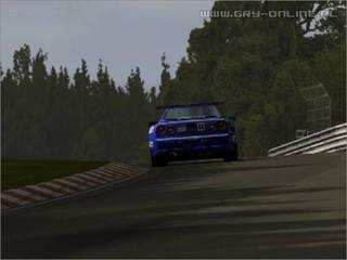 Gran Turismo 4 id = 35722