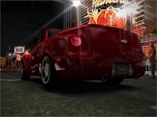 Gran Turismo 4 id = 35723