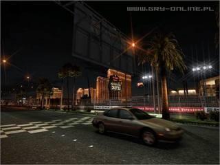 Gran Turismo 4 id = 35725