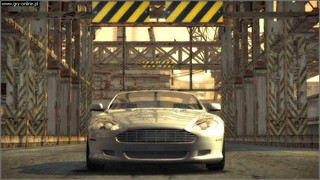 Need for Speed: Most Wanted (2005) - screen - 2005-09-26 - 54222