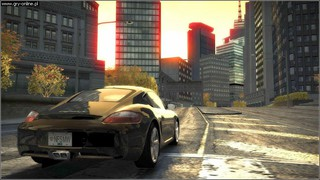 Need for Speed: Most Wanted (2005) - screen - 2005-09-26 - 54228
