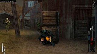 Metal Gear Solid: Peace Walker id = 184757
