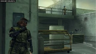 Metal Gear Solid: Peace Walker id = 184758