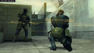 Metal Gear Solid: Peace Walker id = 184759