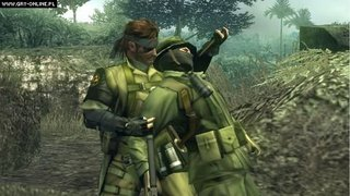 Metal Gear Solid: Peace Walker id = 184760