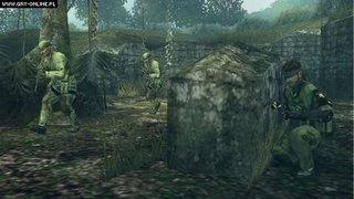 Metal Gear Solid: Peace Walker id = 184761