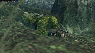 Metal Gear Solid: Peace Walker id = 184762