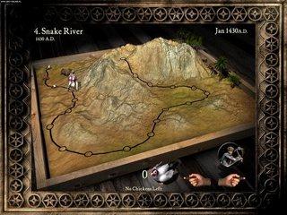 Twierdza: Krzyżowiec Extreme - screen - 2008-06-30 - 109506