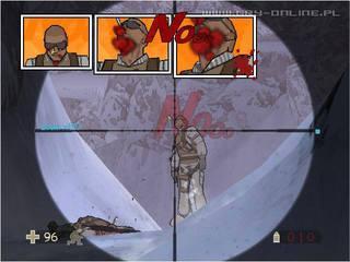 XIII - screen - 2003-12-15 - 21450