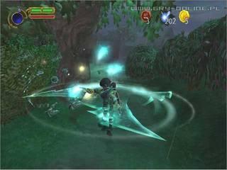 Maximo vs Army of Zin - screen - 2004-10-02 - 34102