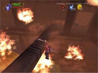 Maximo vs Army of Zin - screen - 2004-10-02 - 34105