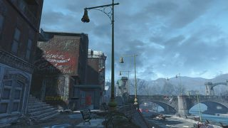 Fallout 4 - screen - 2015-11-16 - 310726