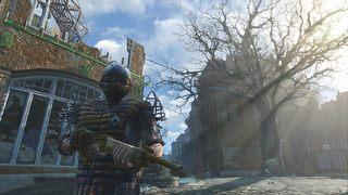 Fallout 4 id = 310728