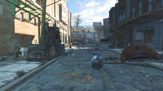 Fallout 4 id = 310729